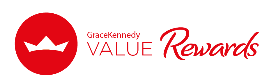 GraceKennedy Value Rewards